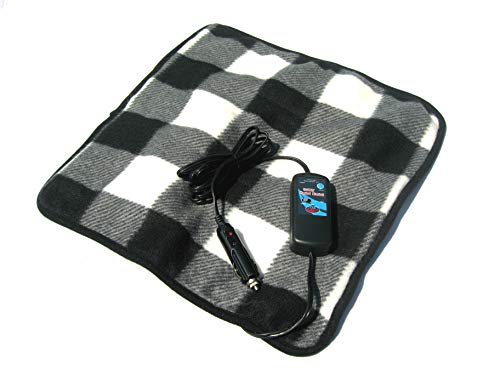 Avantree HDLP-TB101-GRY Laptop Bed Table