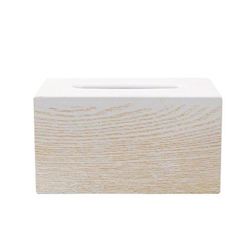 YanHeMingKeJi You are My Sunshine Wood Music Boxes,Pure Hand-Classical musical box Hand-Wooden Music Box Creative Wooden Crafts