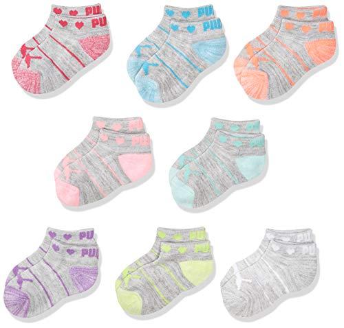 Consejos para Comprar Calcetines cortos para Niña  . 12