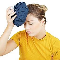 treinar-com-colica Treinar com cólica: tratamentos para aliviar a dor e manter a energia