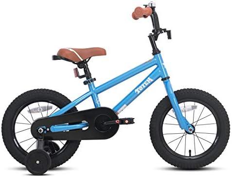 4 wheel bike for kids _image4