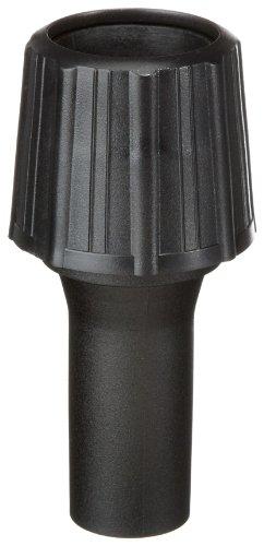 Menalux AD02 Accessoires Aspirateur 1 Adaptateur pour 28 à 37 mm