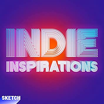 Indie Inspirations