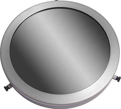 9.45' ID Orion Full Aperture Solar Filter