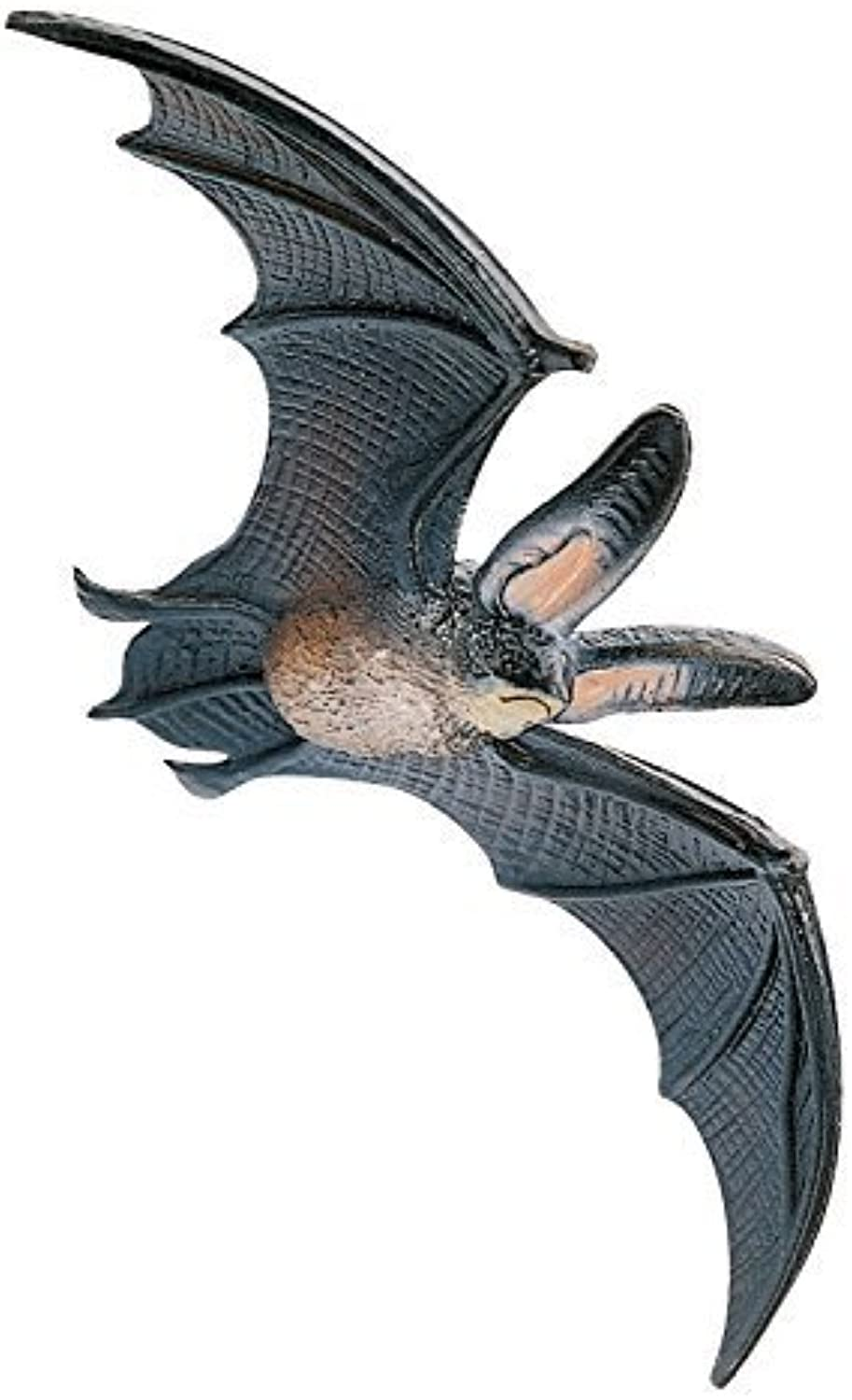 Bullyland Spiders And Kmpfe  Young Bat by Bullyland