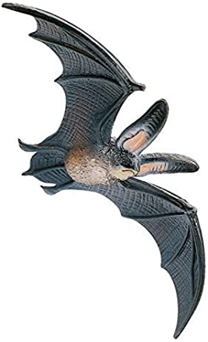 Bullyland Young Bat Figurine by Bullyland