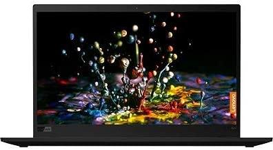 Lenovo ThinkPad X1 Carbon 7th Gen 20QD0005US 14