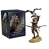 ioth Anime Assassin'S Creed Orígenes Baek Model Statue Decoration Regalo