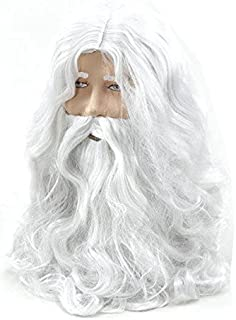 gandalf fancy dress