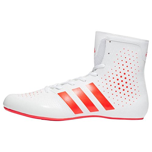 adidas adidas KO Legend 16.2 FTWR White (UK 11,5)