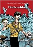 Bottecchia (Prospero's books)