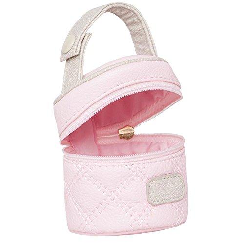 MAYORAL - PORTACHUPETE POLIPIEL MAYORAL bebé-niños color: ROSA talla: talla única