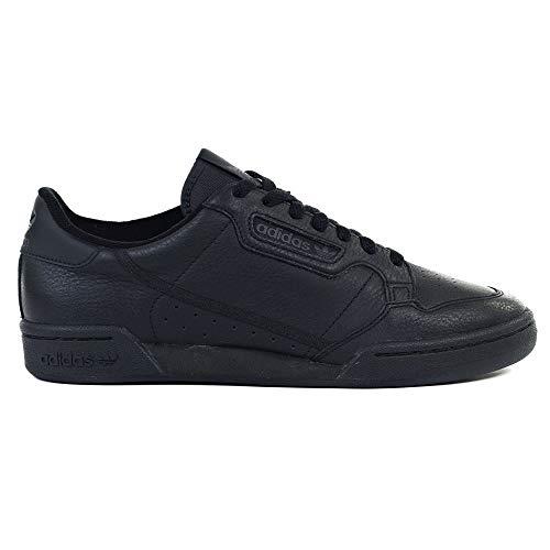 adidas Continental 80, Zapatillas de Deporte Hombre