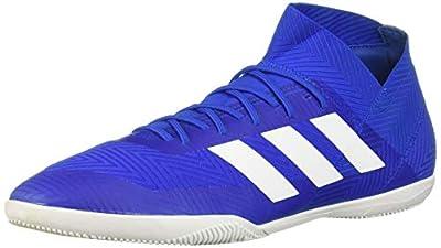 ab5c4f158b5 8. adidas Nemeziz Tango 18.3 Indoor Soccer Shoe