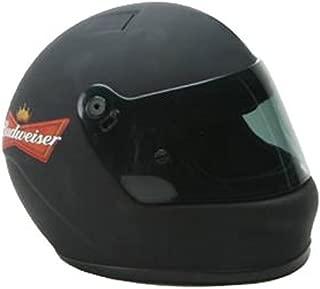 dale earnhardt mini helmet