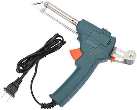 Top 10 Best manual soldering gun