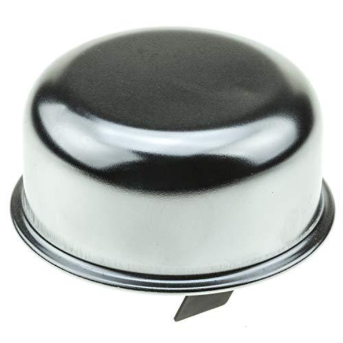 Stant 10061 Oil Filler Cap, Medium
