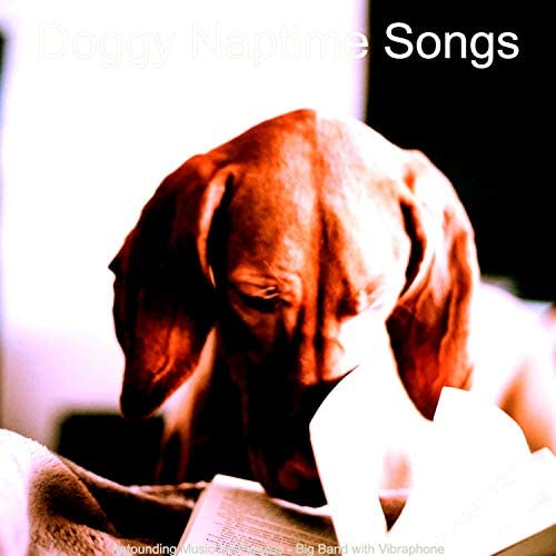 Doggy Naptime Songs