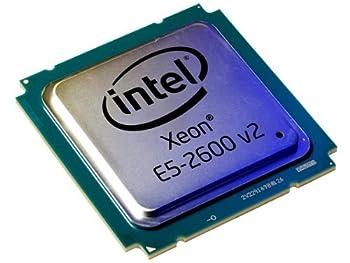 Intel Xeon E5-2670 V2  Renewed