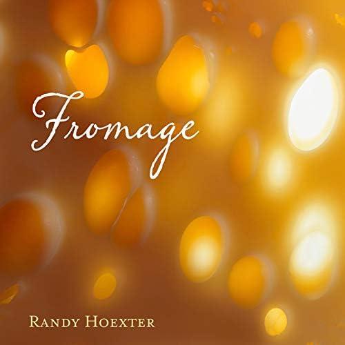Randy Hoexter