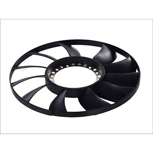 Topran Ventilateur de refroidissement pour moteur, 110 294