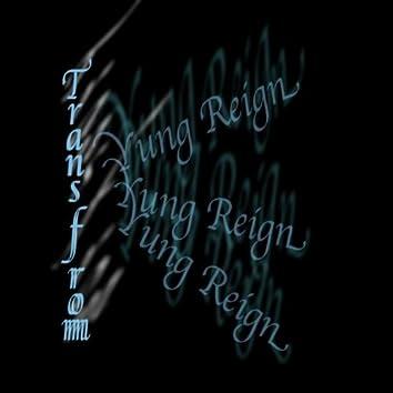 Transform (Single)