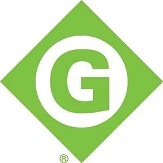 Greenlee 23510 1-1/2 EMT ROLLER 555