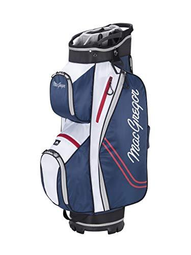MacGregor Golf MACBAG137 Response ZT Lite 10