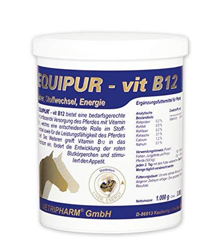 Equipur VIT B12 1kg