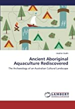 Best the history of aquaculture Reviews