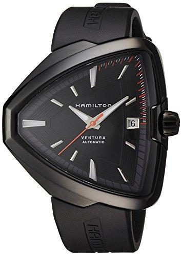 Hamilton H24585331_wt Reloj de pulsera para hombre