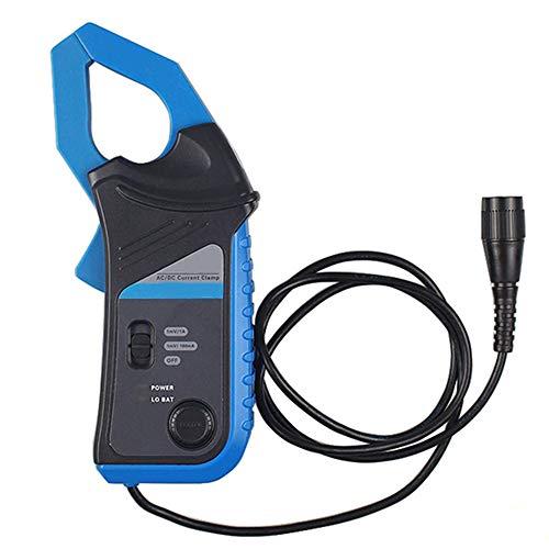 Stromzange Digital-Oszilloskop AC/DC max. 400Hz 20mA zu 650A DC CC650 HANTEK