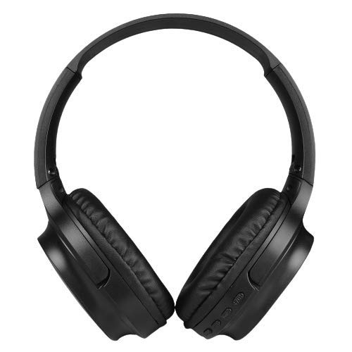 Heypex XB380 Sports Wireless Bluetooth Headset Incredibly Stronger & Longer-Lasting Music Play Upto 14 Hours Continuously Perfect for Gym Compatible with All Devices (Multi-Colour)