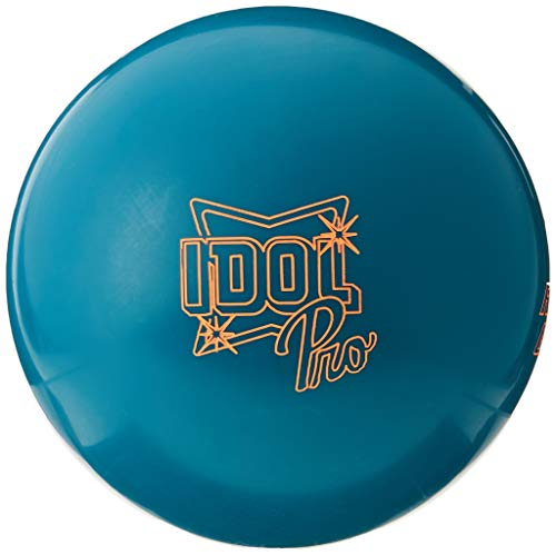 Roto Grip Idol Pro 15lb, Ocean Blue