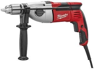 Hammer Drill Kit, 1/2