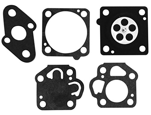 Greenstar 31050 Membrane carburatori carburazioni