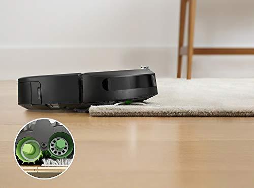 iRobot Roomba i7+ (i7556) Saugroboter - 11
