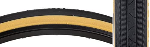 Tb96671200 for sale online Sunlite Tire 29x2.1 Cst1820 Black Hardpack