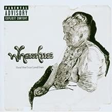 (CD Album Wheatus, 10 Tracks)