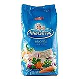 Podravka Vegeta Clásico Condimento De Alimentos 2000 g Bolsa