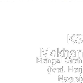 Mangal Grah