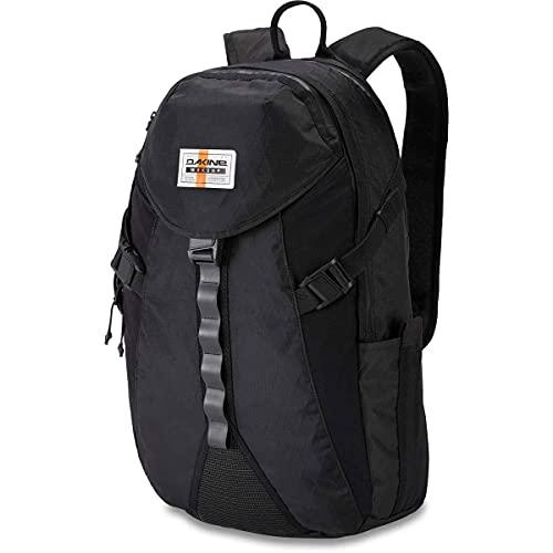 Dakine WRKSHP Kellett Backpack