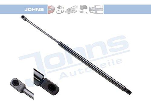 JOHNS 30 28 95-96 - Muelle neumático para maletero/compartimento de carga