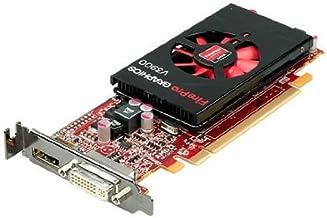 FirePro V3900 Graphics Card Low Profile 1 GB DDR3 SDRAM (100-505637)