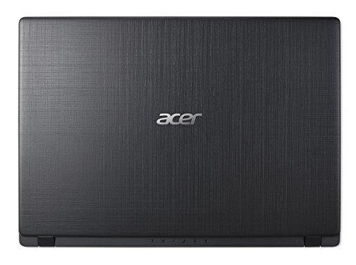 Comparison of Acer Aspire 1 (NX.SHXAA.005) vs ASUS Chromebook C523 (C523NA-DH02)