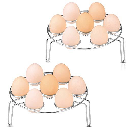 Cestas Huevos, Egg Baskets Hueveras Soporte