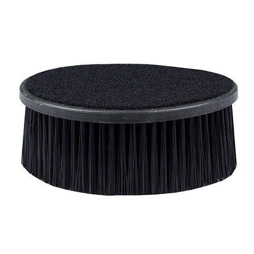 CG Teppich Bürste Mit Velcro (Poliermaschine) (125mm)