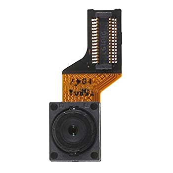 Best lg g5 case camera module Reviews