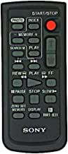 Sony RMT-831 Remote Control for DCR Series and Other Camcorders Handycams