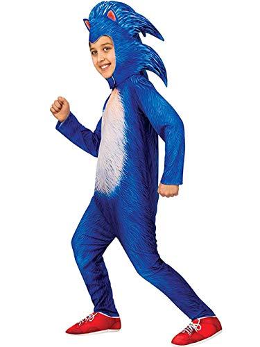 - Die Besten Kostüme Für Kleinkind Jungen